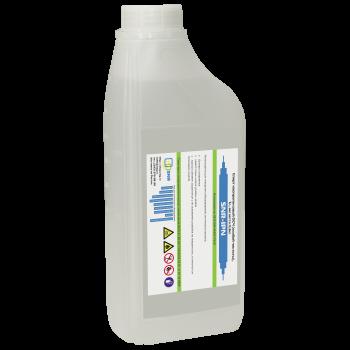 Спирт изопропиловый ОСЧ (1л/0,8кг)