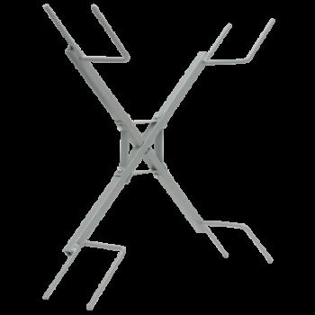 Каркас-барабан SNR-K2