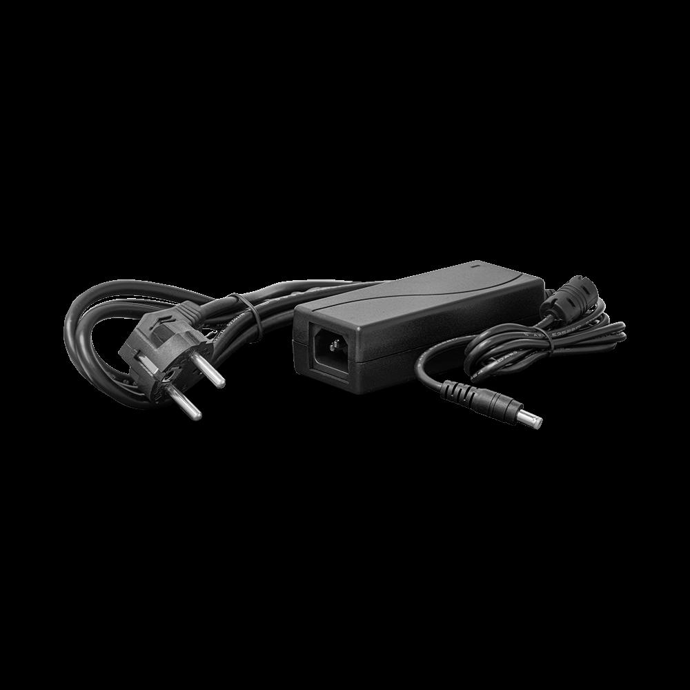 Блок питания AC с кабелем для сварочного аппарата Jilong KL-280E
