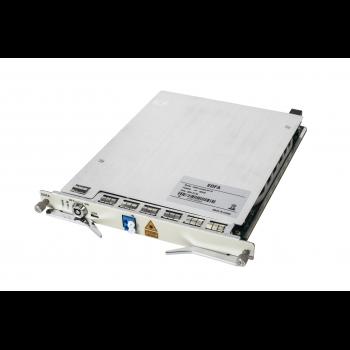 Усилитель EDFA pre-amp, Pout max 15dBm, для шасси SNR Lambda