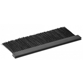 Щетка для кабельных вводов шкафов Metal Box