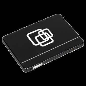 """Накопитель SSD SNR-ML120, SATA3, 120GB, 2.5"""""""