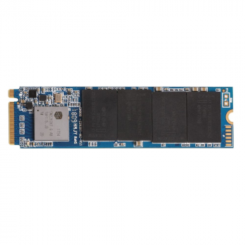 Накопитель SSD SNR-ML120M, PCIe M.2, 120GB