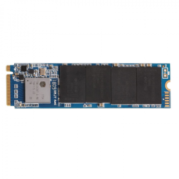 Накопитель SSD SNR-ML480M, PCIe M.2, 480GB