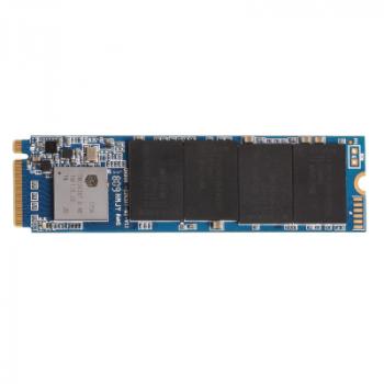 Накопитель SSD SNR-ML480M, PCIe M.2, 480GB