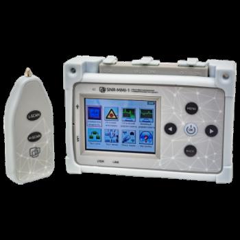 Многофункциональный измерительный инструмент SNR-MMI-1