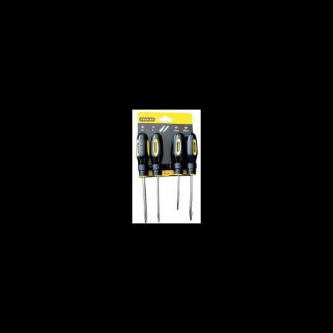 Набор инструментов НИМ-25 черный кейс