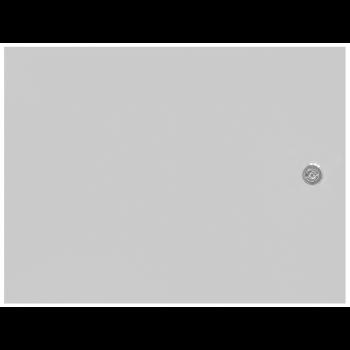Кросс оптический настенный (ШКОН), до 32 портов