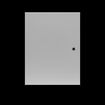 Кросс оптический настенный 96 портов