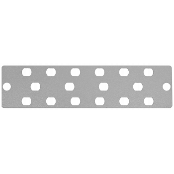Планка адаптерная FC для кросса  SNR-ODF-144R-LE