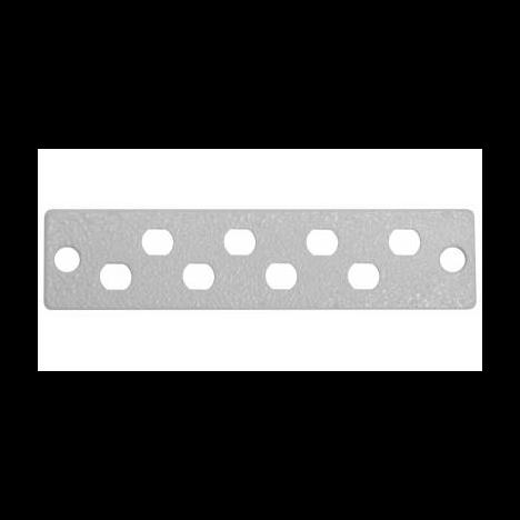 Планка адаптерная  для SNR-ODF R-серии (FC)