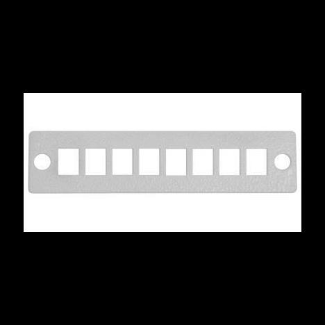 Планка  адаптерная для SNR-ODF R-серии (SC)