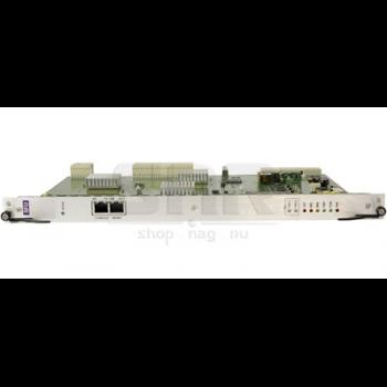 Коммутационная фабрика для SNR-OLT-40x-Chassis