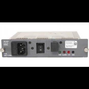Блок питания переменного тока (AC) для GPON OLT SNR-OLT-4x-8GC