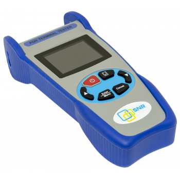 Оптический тестер SNR-OPT-1