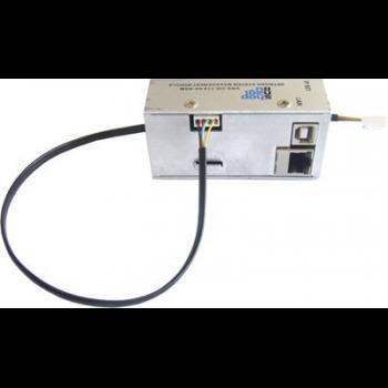 Устройство модуль NSM для оптического КТВ приёмника SNR-OR-114-09 (совместим с Vermax-LTP-114)