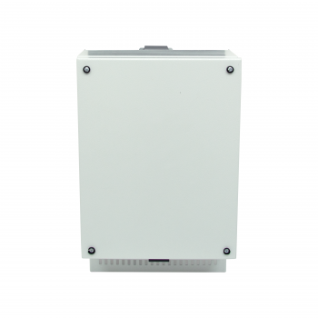 Настенный уличные всепогодный шкаф 300x400x120 мм, IP65