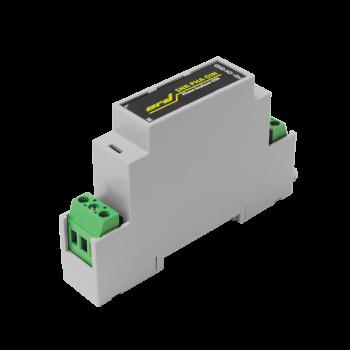 """Датчик напряжения на DIN рейку с аналоговым выходом """"Phase Analyser-DIN"""""""