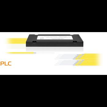 Делитель оптический планарный SNR-PLC-1x16