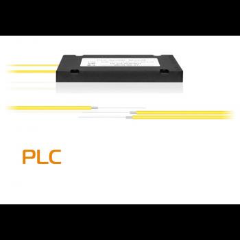 Делитель оптический планарный SNR-PLC-1x2