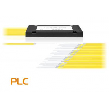 Делитель оптический планарный SNR-PLC-1x32