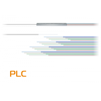 Делитель оптический планарный бескорпусный SNR-PLC-M-1x32
