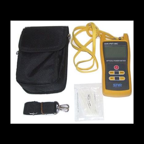 Измеритель мощности SNR-PMT-08C   (не заказывать)