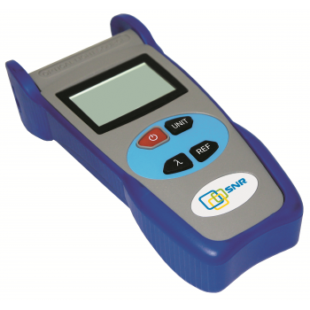 Измеритель оптической мощности SNR-PMT-12C
