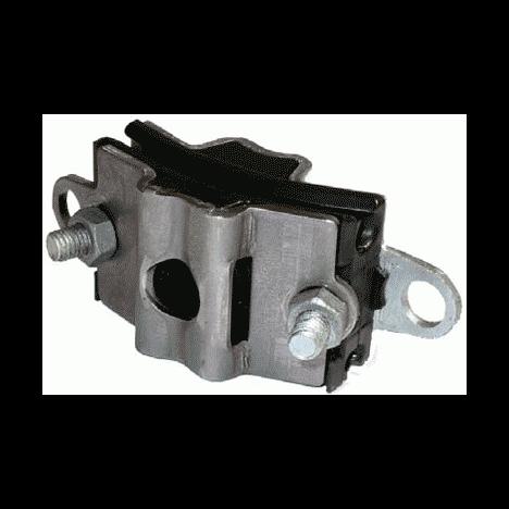 Зажим (подвес) поддерживающий SNR-PP1-3034