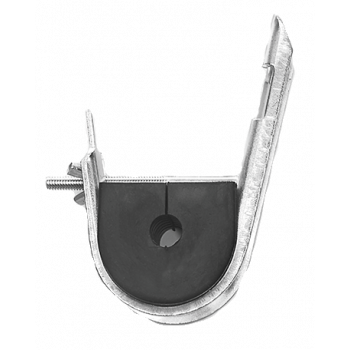 Зажим (подвес) поддерживающий промежуточный SNR-PP2-1015
