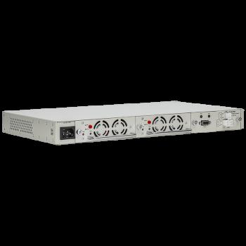 Система электропитания постоянного тока SNR 48 В мощностью 540Вт 1U серии STD