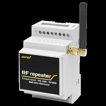 Ретранслятор радиоинтерфейса RF868