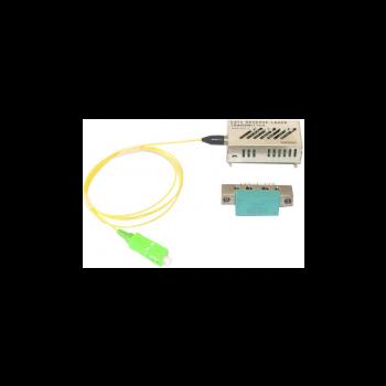Оптический передатчик обратного канала SNR-RPT-1310