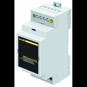 Датчик влажности, температуры, давления с проводным интерфейсом RS485, SNR-RSsensor-H/T/P