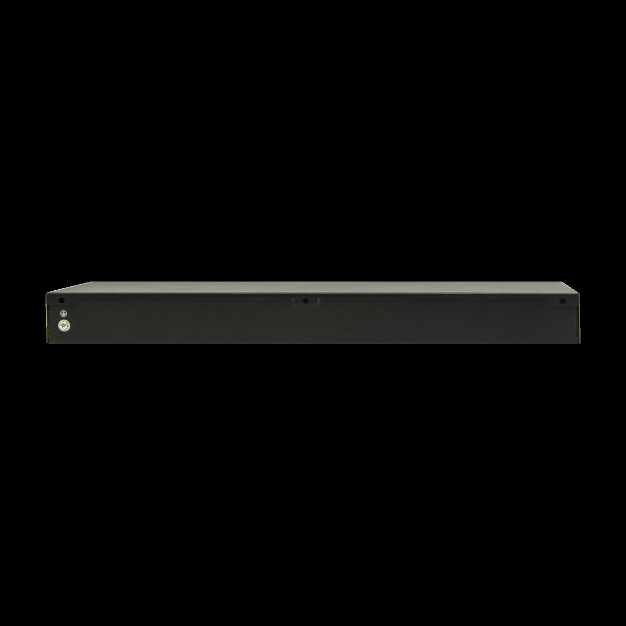 Управляемый коммутатор уровня 2 SNR-S2962-24T