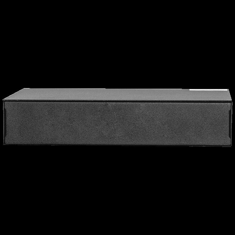 Управляемый коммутатор уровня 2 SNR-S2965-8T
