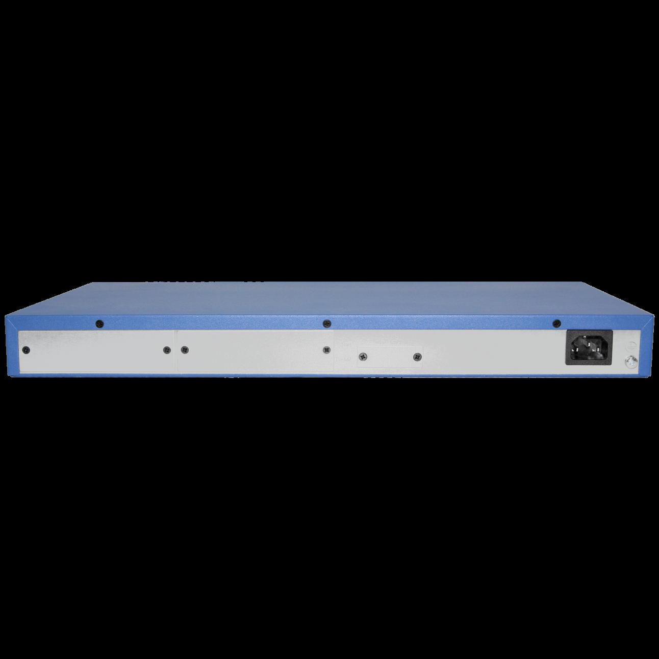 Коммутатор SNR-S2980G-24F