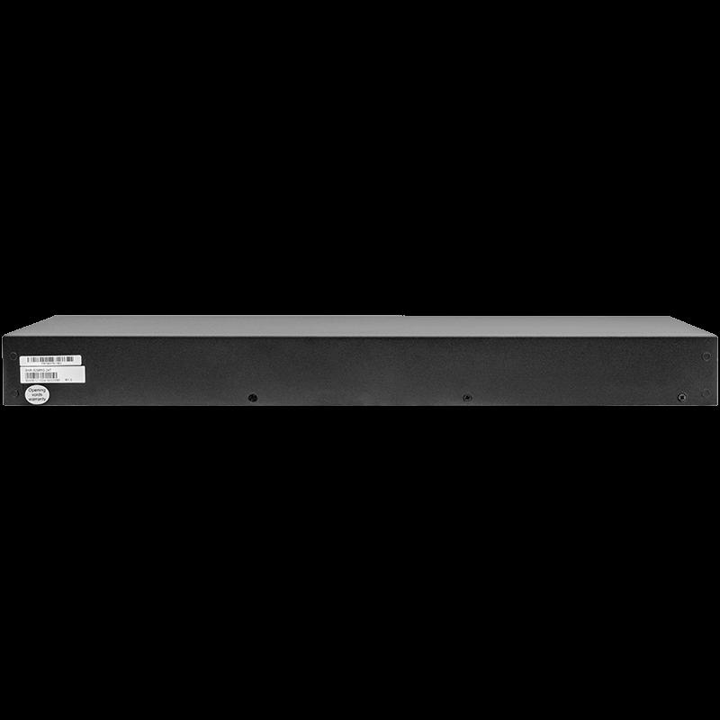 Управляемый коммутатор уровня 2 SNR-S2985G-24T