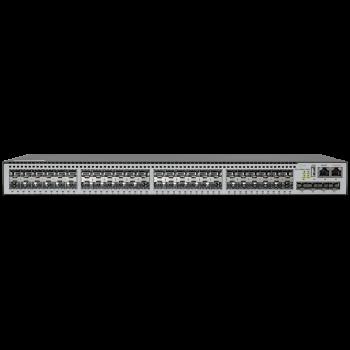 Управляемый коммутатор уровня 3 SNR-S2995G-48FX