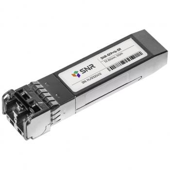Модуль SFP+ оптический 16G, дальность до 100м (5dB), 850нм