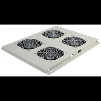 Блок вентиляторов для шкафов TFC глубиной 960мм, 4 вентилятора
