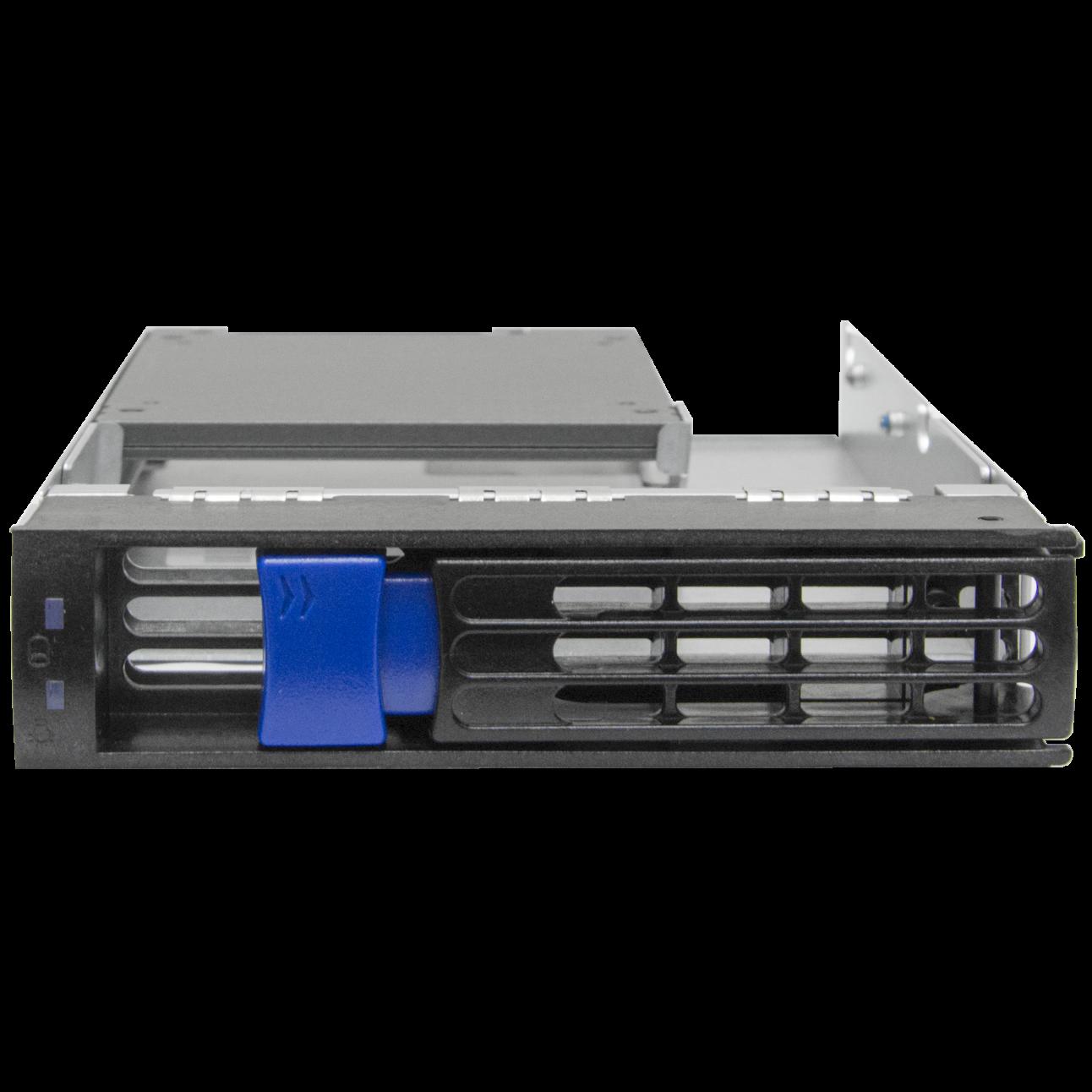 Сервер SNR-SR160, 1U, 1 процессор Intel Xeon E3-1220v3, 16G DDR3, 2x1TB HDD, фиксированный БП