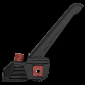 Стриппер кабельный SNR-STP-C1