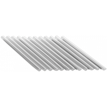 Гильза термоусадочная 1.0х40мм (аналог КДЗС), уп. 100 шт.