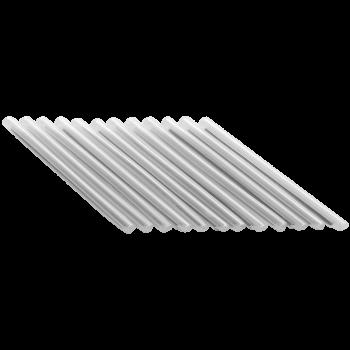 Гильза термоусадочная 1.0х45мм (аналог КДЗС), уп. 100 шт.