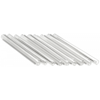 Гильза термоусадочная 3.2х45мм (аналог КДЗС, для FTTH кабеля), уп. 50 шт.