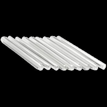 Гильза термоусадочная 3.2х60мм (аналог КДЗС, для FTTH кабеля), уп. 50 шт.