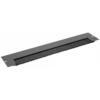 Щетка для кабельных вводов шкафов типа TFC