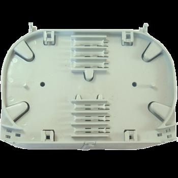 Сплайс-кассета SNR-TR-A/H для муфт оптических SNR-FOSC-A/H