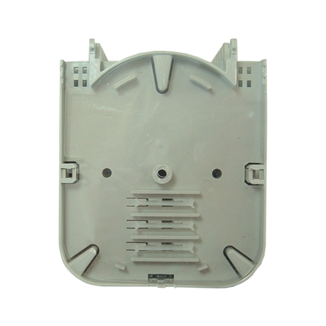 Сплайс-кассета SNR-TR-D для муфт оптических SNR-FOSC-D